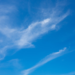 天気予報が当たる確率は何パーセント?降水確率の計算方法は?