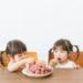 間食のおやつは何カロリーまで?摂取量の目安と時間帯、おすすめの食べ物とは?